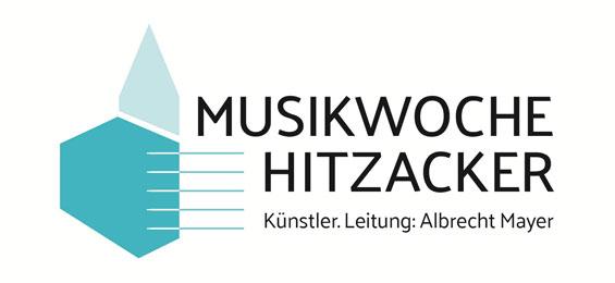 Musikwoche Hitzacker: Zu sich selbst gefunden
