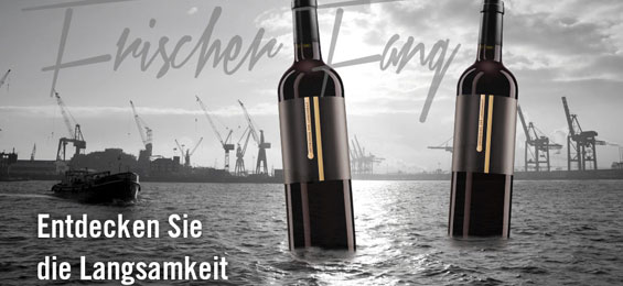 Weinversand Hamburg