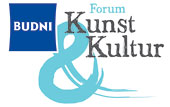 BUDNI Forums Kunst & Kultur