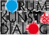 Forum Kunst und Dialog