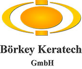Keratech GmbH