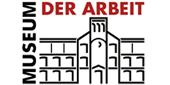 Speicherstadtmuseum - Außenstelle des Museum der Arbeit