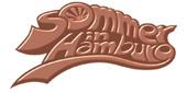 Sommer in Hamburg - Kult & Charme der Hansestadt