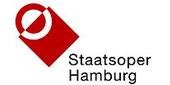 Die Hamburgische Staatsoper