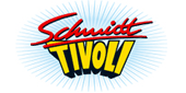 Schmidt Theater und Schmidts TIVOLI