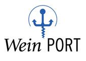 Wein-Port.de - Der Hafen feiner Weine