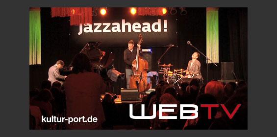 jazzahead 2014
