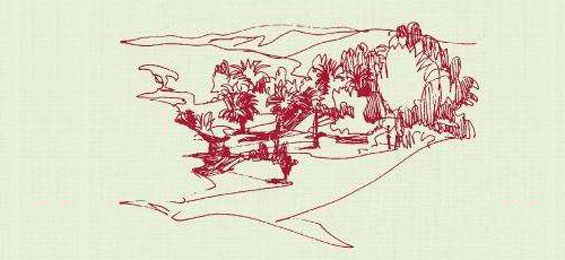 Kolibri und Kampfflugzeug – Gedichte von Chaim Noll