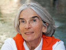 Donna Leon - Diogenes Verlag