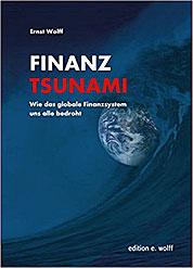 Finanz Tsunami Cover