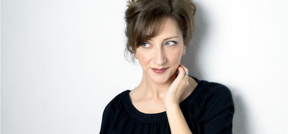 Das schraege Haus – ein Roman von Susanne Bohne