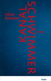 Draesner Kanalschwimmer COVER