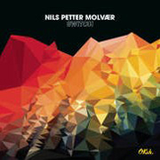 Nils Petter Molvaer: Switch