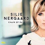 Silje Nergaard: Chain of Days
