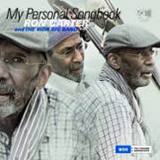 Ron Carter & WDR Big Band: My Personal Songbook