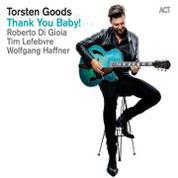 Torsten Goods Cover