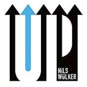 Up Wuelker