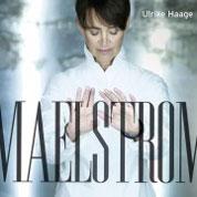 Ulrike Haage: Maelstrom