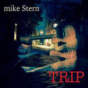 COVER Mike Stern - Trip