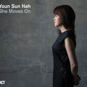 COVER Youn Sun Nah: She moves on