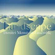 Landscape COVER