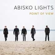 abiskolights.com COVER