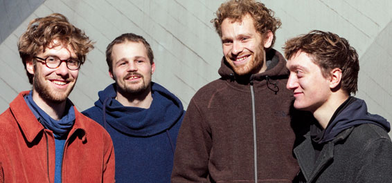 Welten: Akureyri
