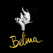 Belina COVER