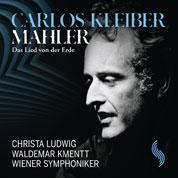 Cover Kleiber-Mahler
