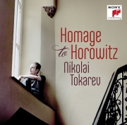 Cover Tokarev