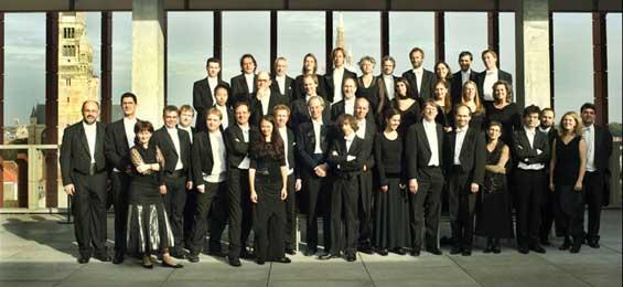 Mozart: Symphonien Nrn. 40 und 41