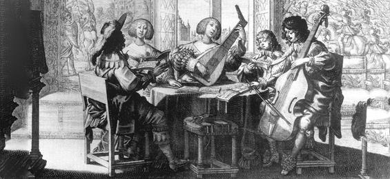 Praetorius. Pablo Heras Casado, Balthasar-Neumann-Chor und –Ensemble