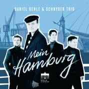 Daniel Behle - mein Hamburg