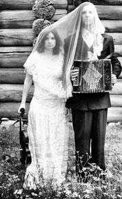Kopatchinskaja und Currentzis