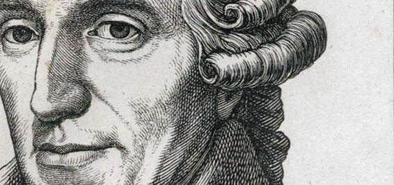 Joseph Haydn Die sieben letzten Worte unseres Erloesers am Kreuze Ensemble Resonanz