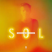 Pascal Schumacher Sol Cover
