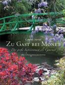 Rezensiert! Zu Gast bei Monet