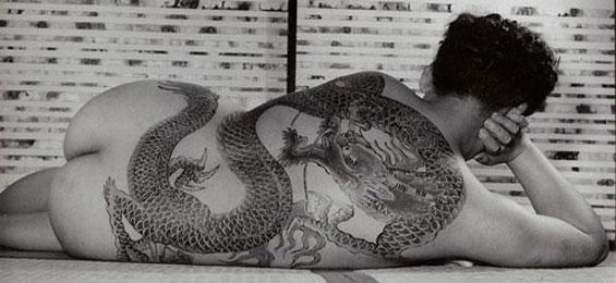 Kunst und Kultur kurz vorgestellt: Nude Visions. 150 Jahre Körperbilder in der Fotografie