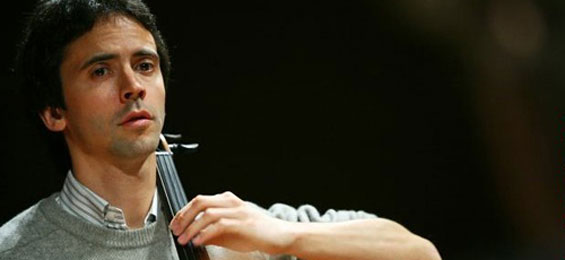 Ensemble Resonanz: Don Quijote tanzt und verführt an der Alster