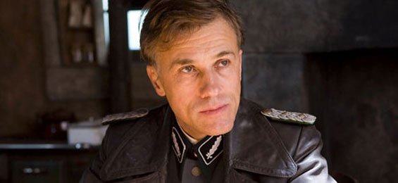 Inglourious Basterds Universal Pictures