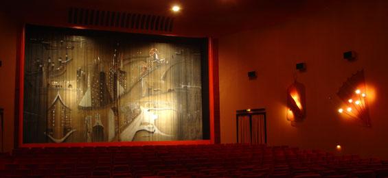 Opernstars auf der Leinwand – die Met-Saison im Kino - Holi-Kino