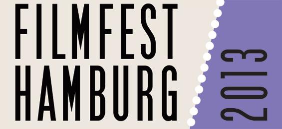 Filmfest Hamburg: politisch und intermedial