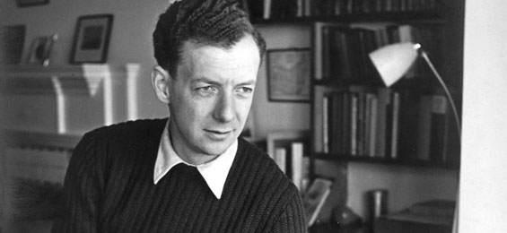 """""""Gott gab mir ein Zepter"""" - Brittens 'Gloriana' an der der Hamburgischen Staatsoper"""