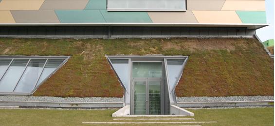 Internationale Bauausstellung (IBA) Hamburg: Ein Rundgang über Baustellen