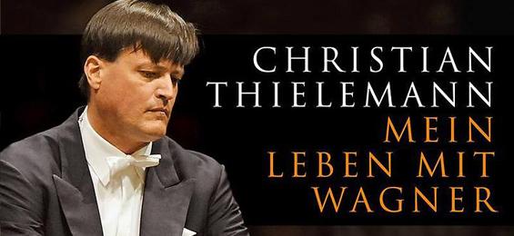 Wagner lesen – Unterschiede