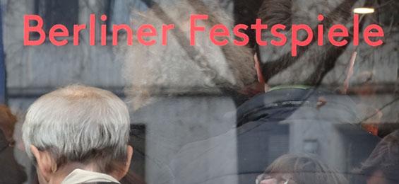 Berlinale 2014 – Von Filmen, Stars und kleinen Skandalen