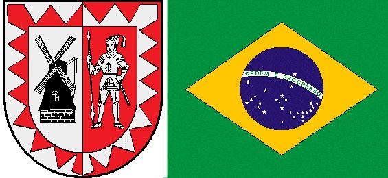 Brazil-Wochen in Barmstedt