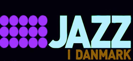jazzahead  Landespartner: Die dänische Jazz-Szene I