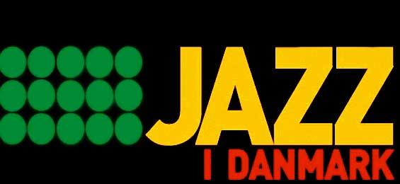 jazzahead  Ein Überblick zum Landespartner: Die dänische Jazz-Szene II