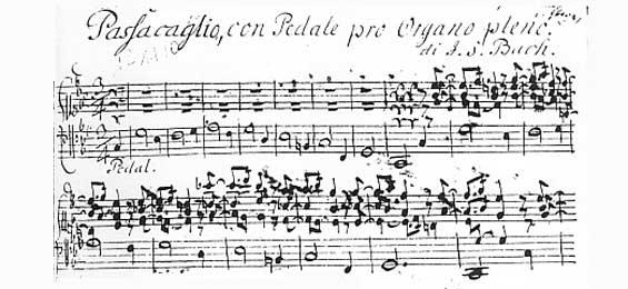 KlassikKompass Die Welt der Bach-Cantatas Jubilate